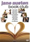 Jane Austen Book Club - DVD