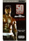 50 Cent - The Massacre (UMD) - UMD