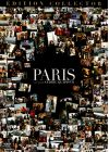 Paris (�dition Collector) - DVD