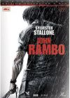 John Rambo (�dition Collector) - DVD