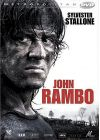John Rambo (Edition Simple) - DVD
