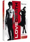LoveDeath - DVD