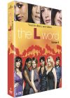 The L Word - Saison 4 - DVD