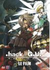 .hack//G.U. Trilogy - Le film (Edition Simple) - DVD