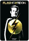 Flash Gordon - Saison 1 - DVD