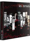 Les �ternels - Coffret 10 films - Volume 2 - DVD