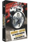 Audiard-Lautner - Coffret 3 films (Pack) - DVD