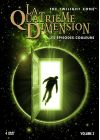 La Quatri�me dimension - Volume 3 - DVD