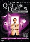 La Quatri�me dimension (La s�rie originale) - Saison 4 (�dition remasteris�e) - DVD