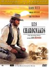 Les Charognards (�dition Sp�ciale) - DVD