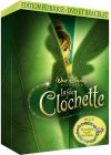 La F�e Clochette (�dition f��rique) - DVD