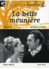 La Belle meuni�re - DVD