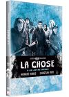 La Chose d'un autre monde (�dition Collector) - DVD