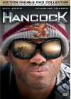 Hancock (�dition Collector - Version longue non censur�e) - DVD