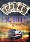 L.A. Blues - DVD