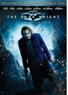 Batman - The Dark Knight, le Chevalier Noir (�dition Collector) - DVD