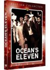 Ocean's Eleven (�dition Collector) - DVD