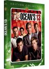 Ocean's 13 (�dition Collector) - DVD