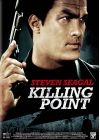 Killing Point - DVD