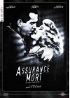 Assurance sur la mort (Edition Simple) - DVD