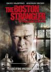 The Boston Strangler (L'�trangleur de Boston) - DVD