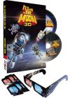 Fly Me to the Moon (�dition Collector - Version 3-D) - DVD