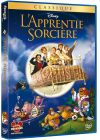 L'Apprentie sorci�re - DVD