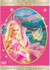 Barbie - Fairytopia - DVD