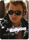 Johnny Hallyday - Anthologie Volume 2 - Les ann�es 70-84 (�dition Limit�e) - DVD