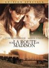 Sur la route de Madison (�dition Sp�ciale) - DVD