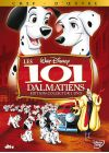 Les 101 dalmatiens (�dition Collector) - DVD