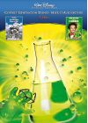 Professeur t�te en l'air + Flubber (Pack) - DVD