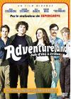 Adventureland, job d'�t� � �viter - DVD