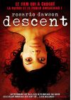 Descent - DVD