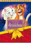 Les Aristochats (�dition Exclusive) - DVD