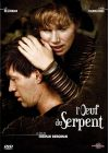 L'Oeuf du serpent (�dition Collector) - DVD