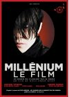 Mill�nium, le film - DVD