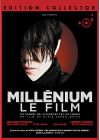 Mill�nium, le film (�dition Collector) - DVD