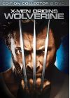 X-Men Origins: Wolverine (�dition Collector) - DVD