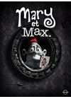 Mary et Max - DVD