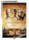 La Cit� interdite (WB Environmental) - DVD