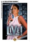 Live ! (WB Environmental) - DVD
