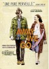 Away We Go - DVD