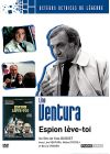 Espion l�ve-toi - DVD