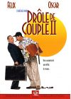 Dr�le de couple II - DVD