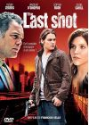 The Last Shot - DVD