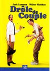 Dr�le de couple - DVD