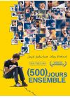 (500) jours ensemble (�dition Limit�e) - DVD