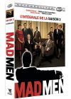 Mad Men - L'int�grale de la Saison 2 - DVD