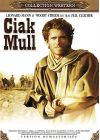 Ciak Mull (�dition remasteris�e) - DVD